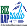 Biz Rap Radio