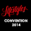 Lifestyles Convention 2014