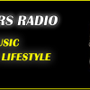 We are very proud to announce that we have reached a solid 10,000 plus daily listeners