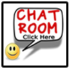 Swinger's Radio Live Community Adult Chat Room