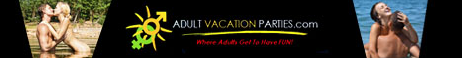 Adult-Vacation