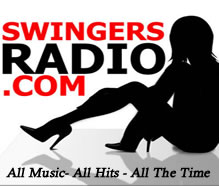 Swingers-Radio-Box-Banner