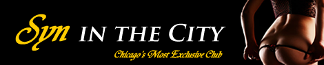 Syn-in-the-cityr-banner